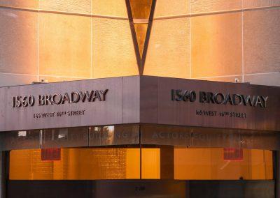 MCohen-1560-Broadway-3
