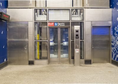MCohen-2nd-Ave-Subway-1
