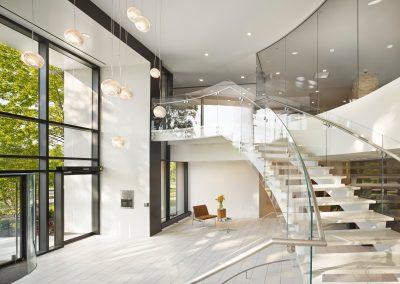 MCohen-Brandywine-Corporate-Center-2