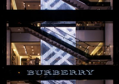 MCohen-Burberry-Chicago-2