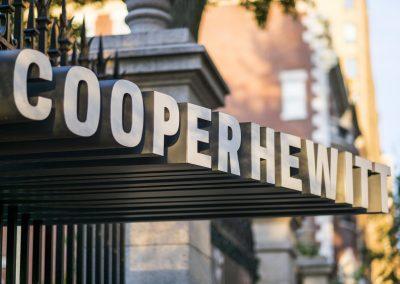 MCohen-Cooper-Hewitt-3