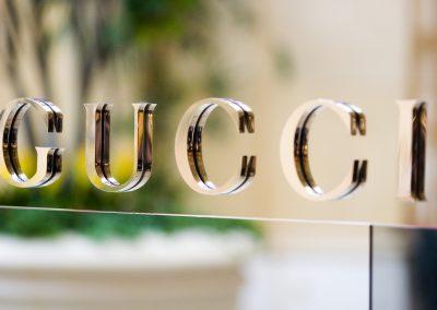 MCohen-Gucci-1