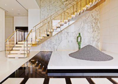 MCohen-Manhattan-Penthouse-2