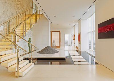 MCohen-Manhattan-Penthouse-3